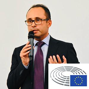 Cristian-Silviu BUŞOI