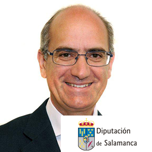 Francisco Javier Iglesias García