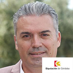 Víctor Manuel Montoro