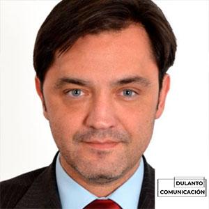 Andrés Dulanto