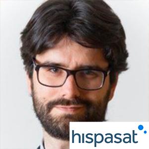 Víctor Inchausti