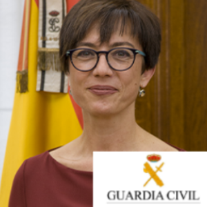 María Gámez Gámez